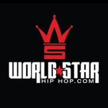 WORLD STAR HIP HOP