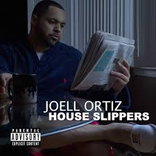 joell ortiz house slippers