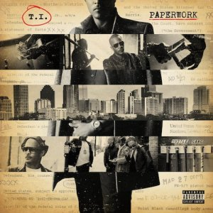 ti-paperwork-the-motion-picture-tracklist